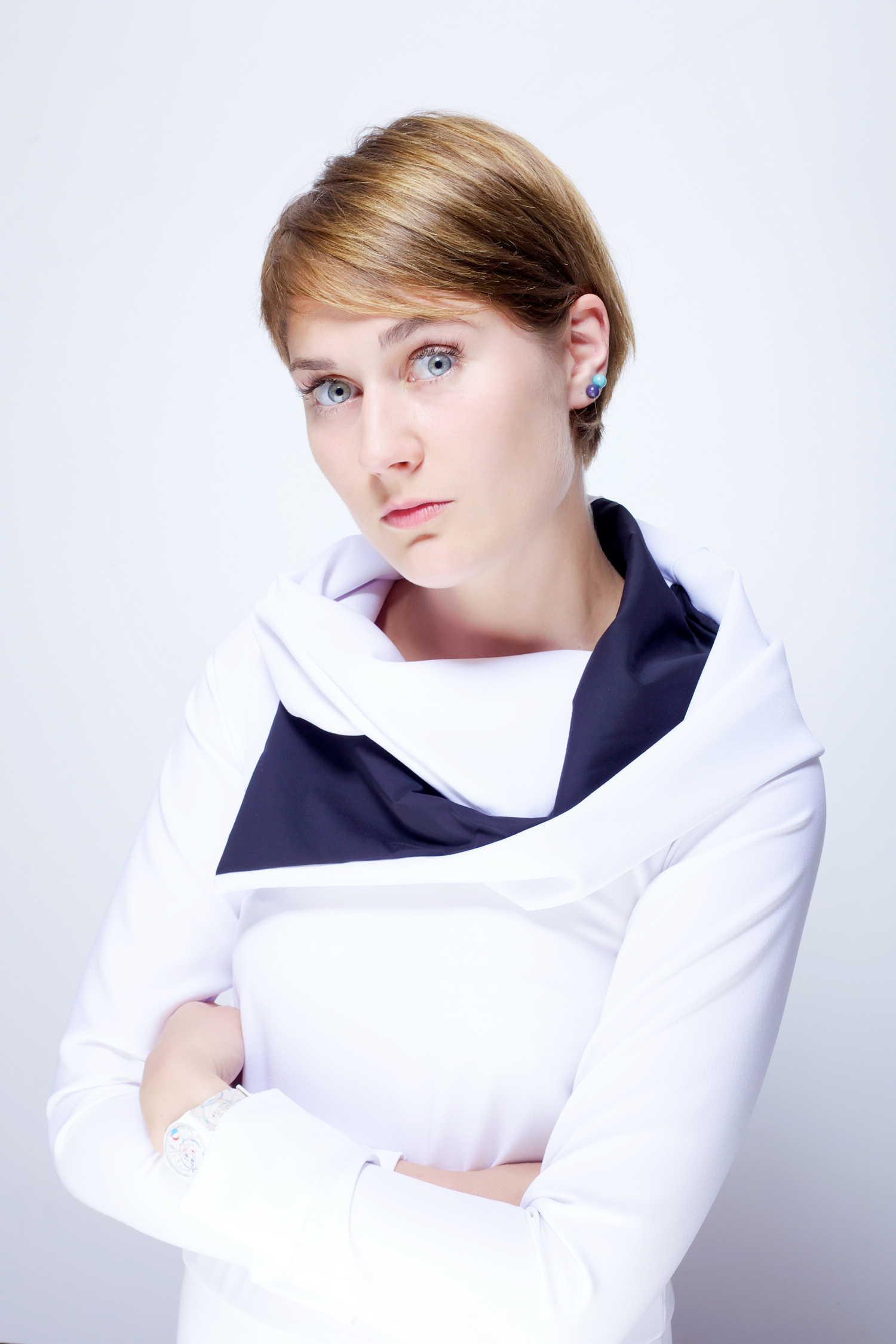 Projektanci na Silesia Fashion Look