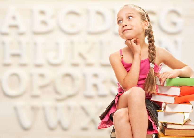 Dojrzałość szkolna - gotowość dziecka do nauki