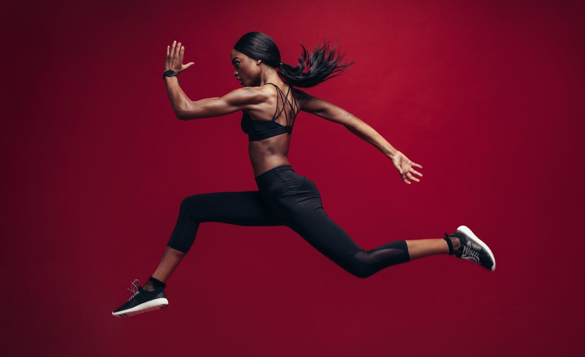 Motywacja do ćwiczeń: jak uporać się z wymówkami?