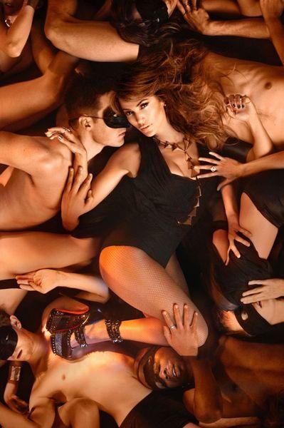 Jennifer Lopez zaśpiewa we wrześniu w Polsce