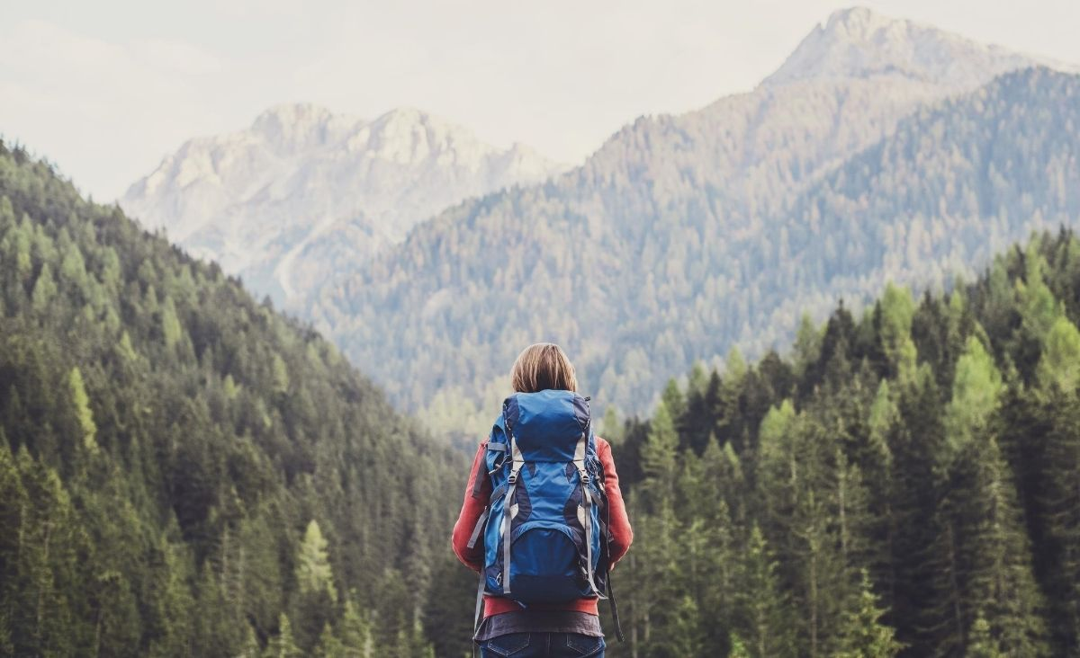 Co daje urlop w odosobnieniu?
