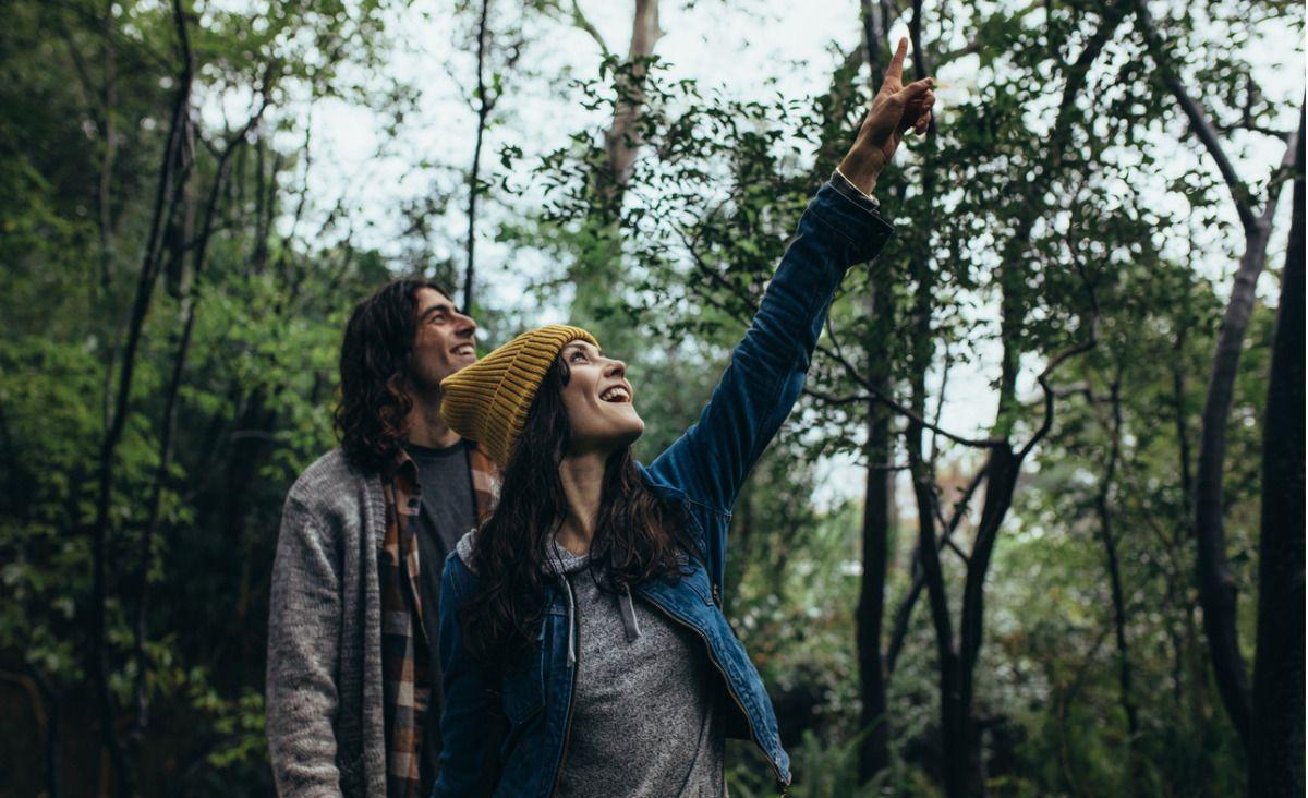Czy pary bez dzieci są szczęśliwsze? Odpowiada terapeutka Anna Zarzycka