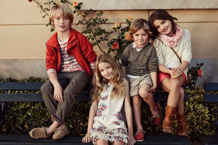 massimo-dutti-boys-and-girls-campaign-spring-summer-2013_1