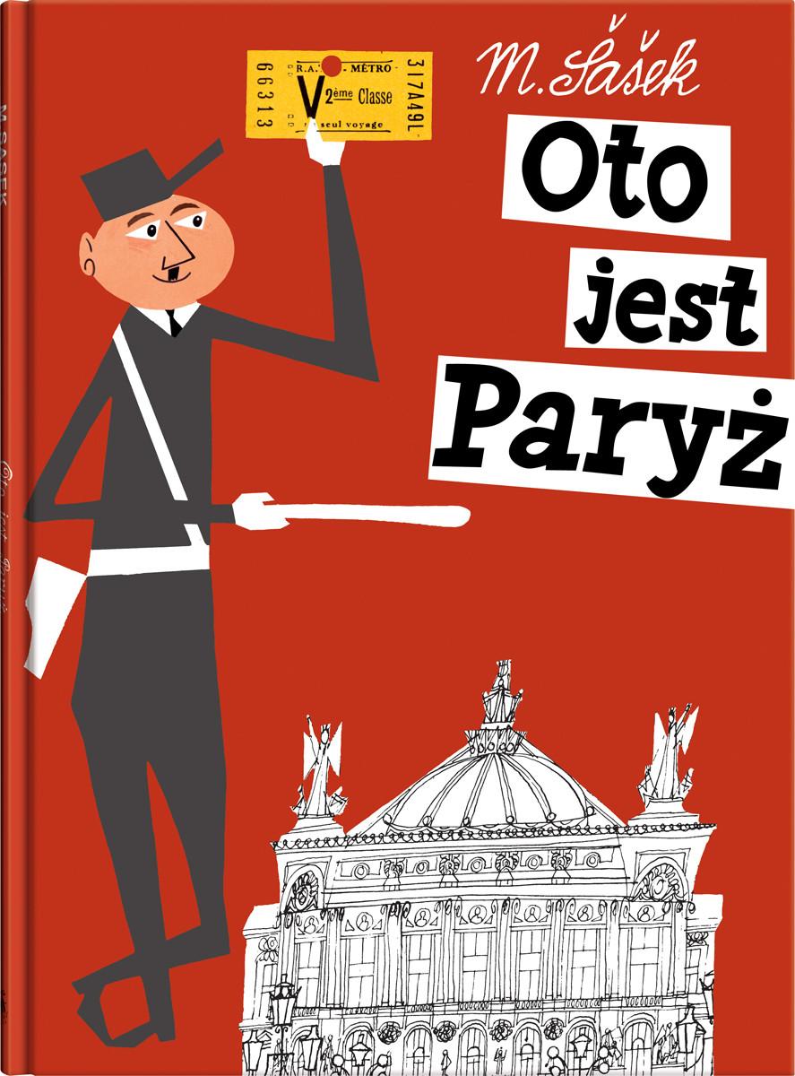 Oto_jest_Paryz
