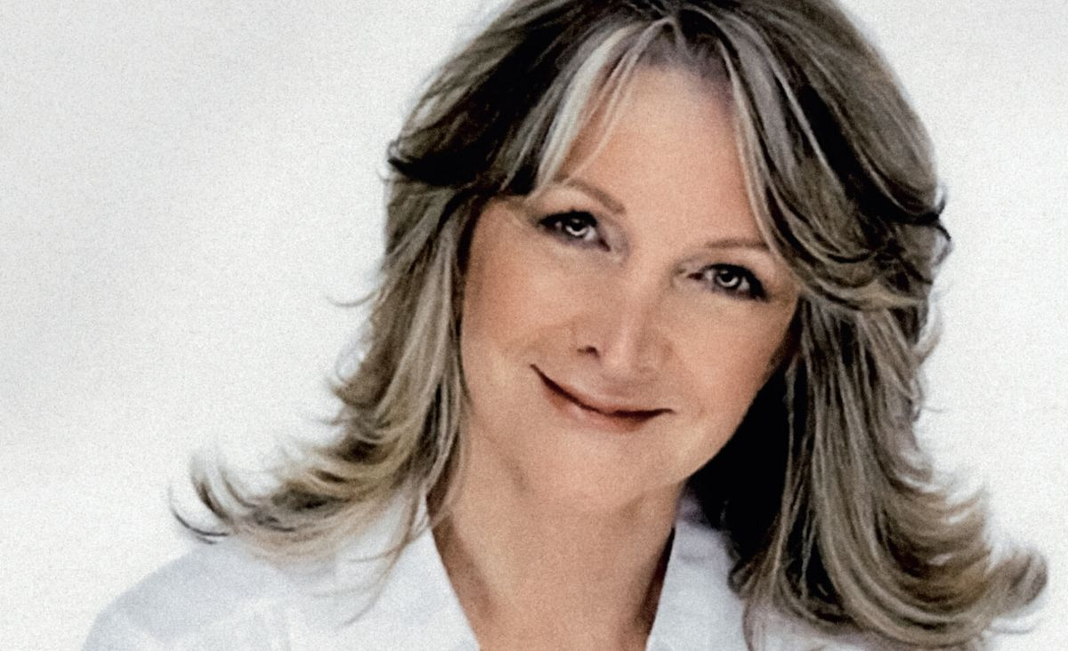 Penny Thornton – od baletu do astrologii