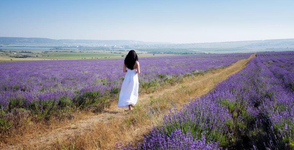 6 mitów o szczęściu