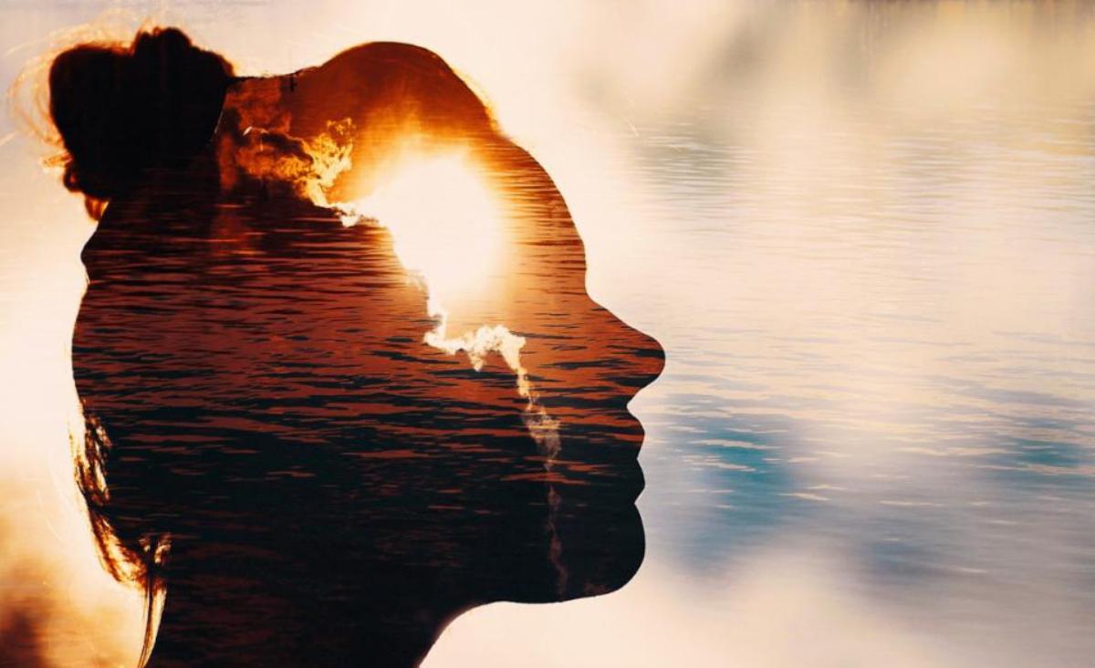 Inteligencja percepcyjna to nasza tajna broń
