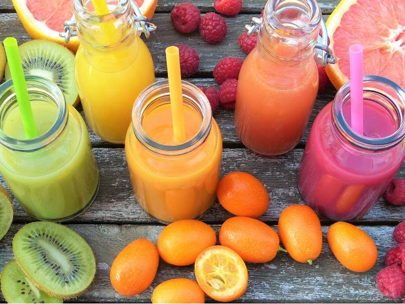 Jakie są najlepsze źródła witaminy C? Sprawdź, co wprowadzić do diety twojego dziecka