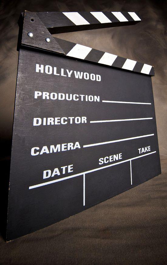 Największe studio filmowe świata we Francji?
