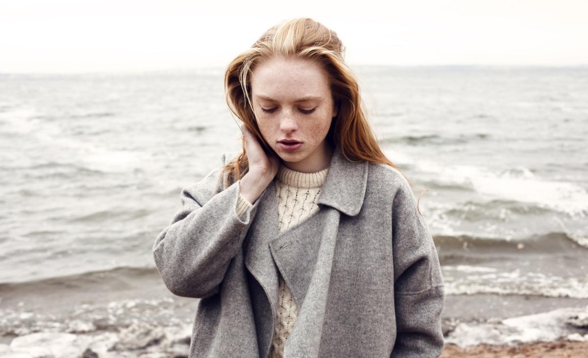 Depresja jesienno - zimowa - choroba z braku słońca
