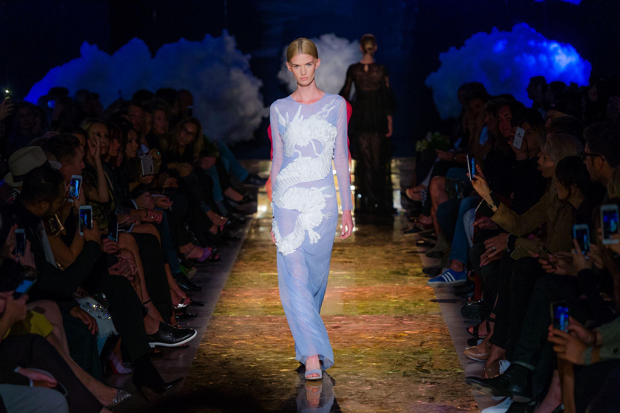 94_maciejzien_190916_web_fot_andrzej_marchwinski_fashion_images