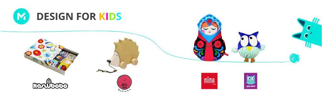 Dzień dziecka z mybaze.com
