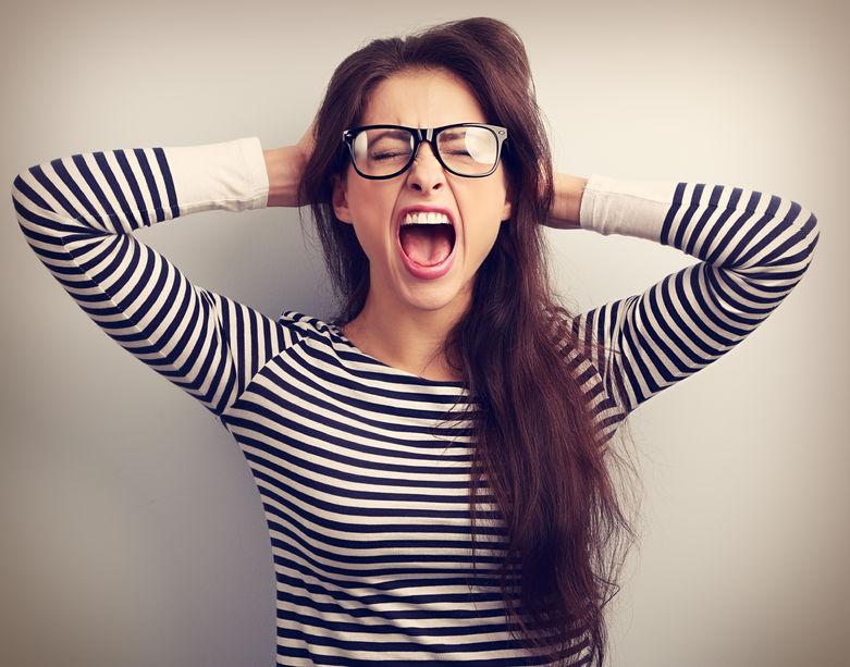 Potęga emocji: ujawniać czy tłumić?