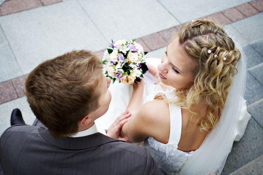 Udane małżeństwo - 5 codziennych ćwiczeń