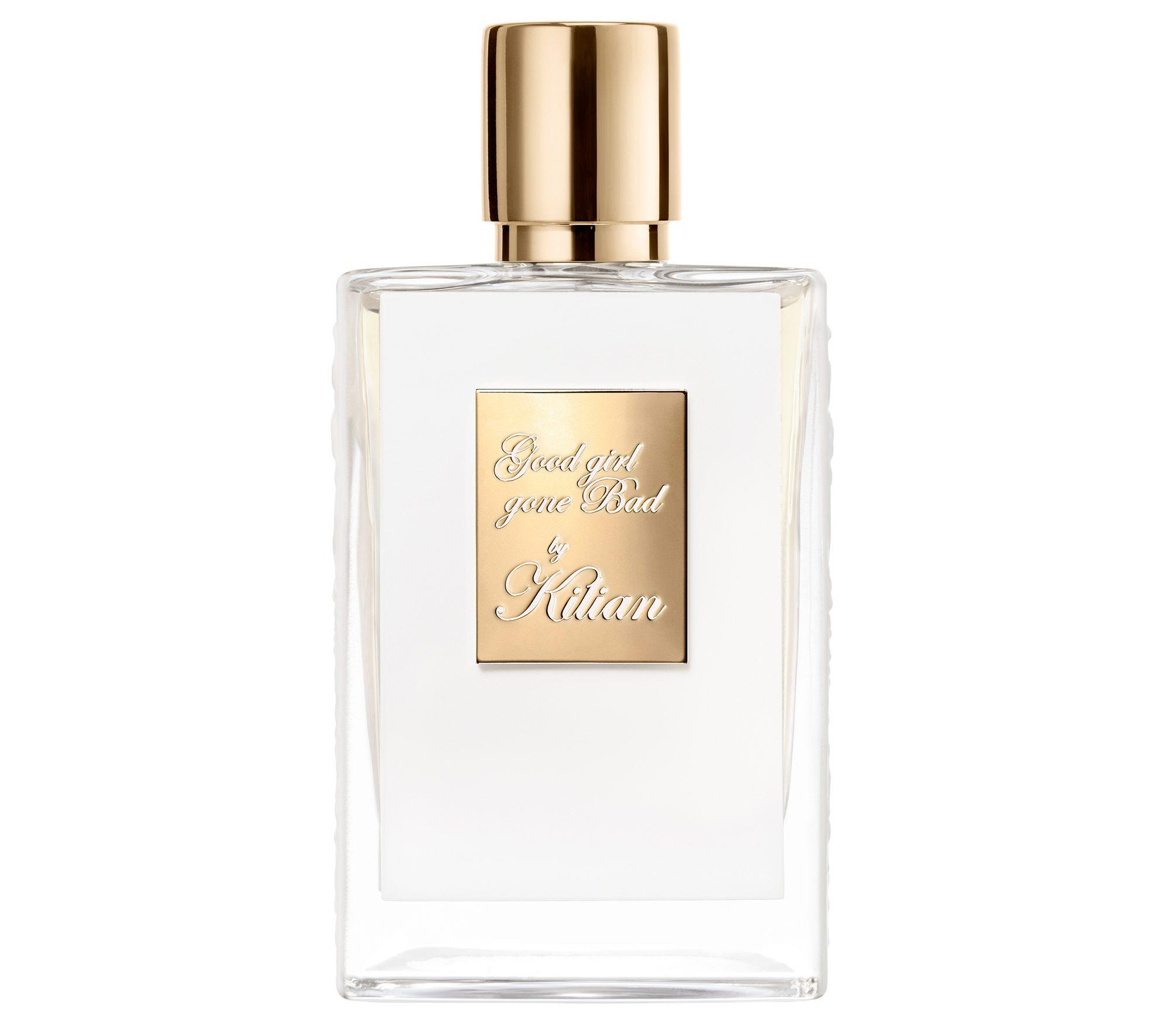 Perfumy damskie – ranking zapachów na lato 2020
