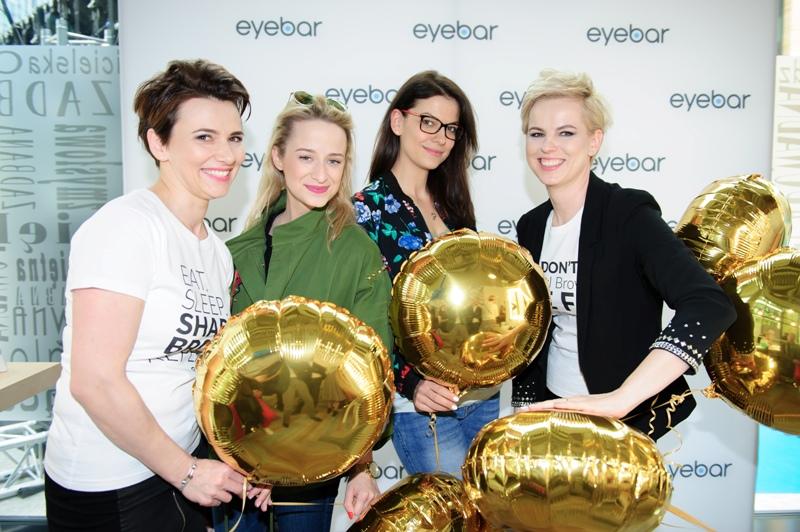 eyebar0561