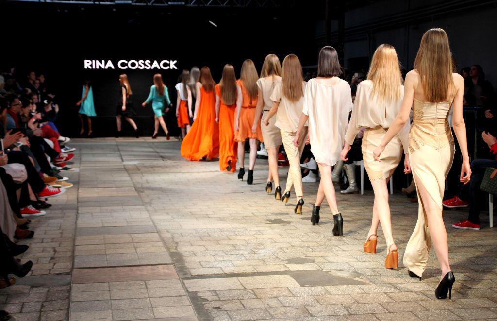WFW RINA COSSACK 15