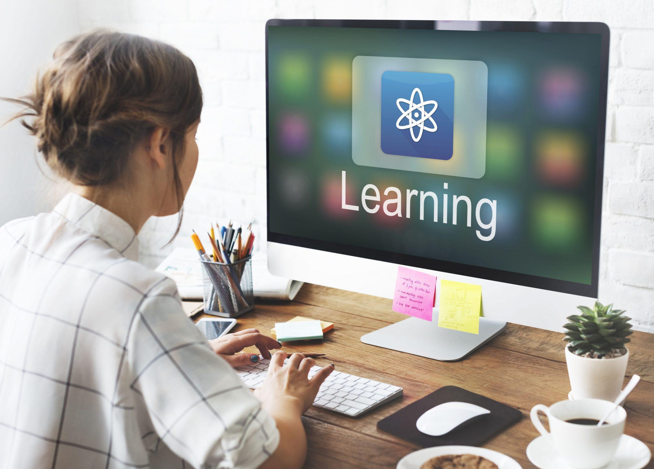 Liefelong learning. Dlaczego warto uczyć się przez całe życie?