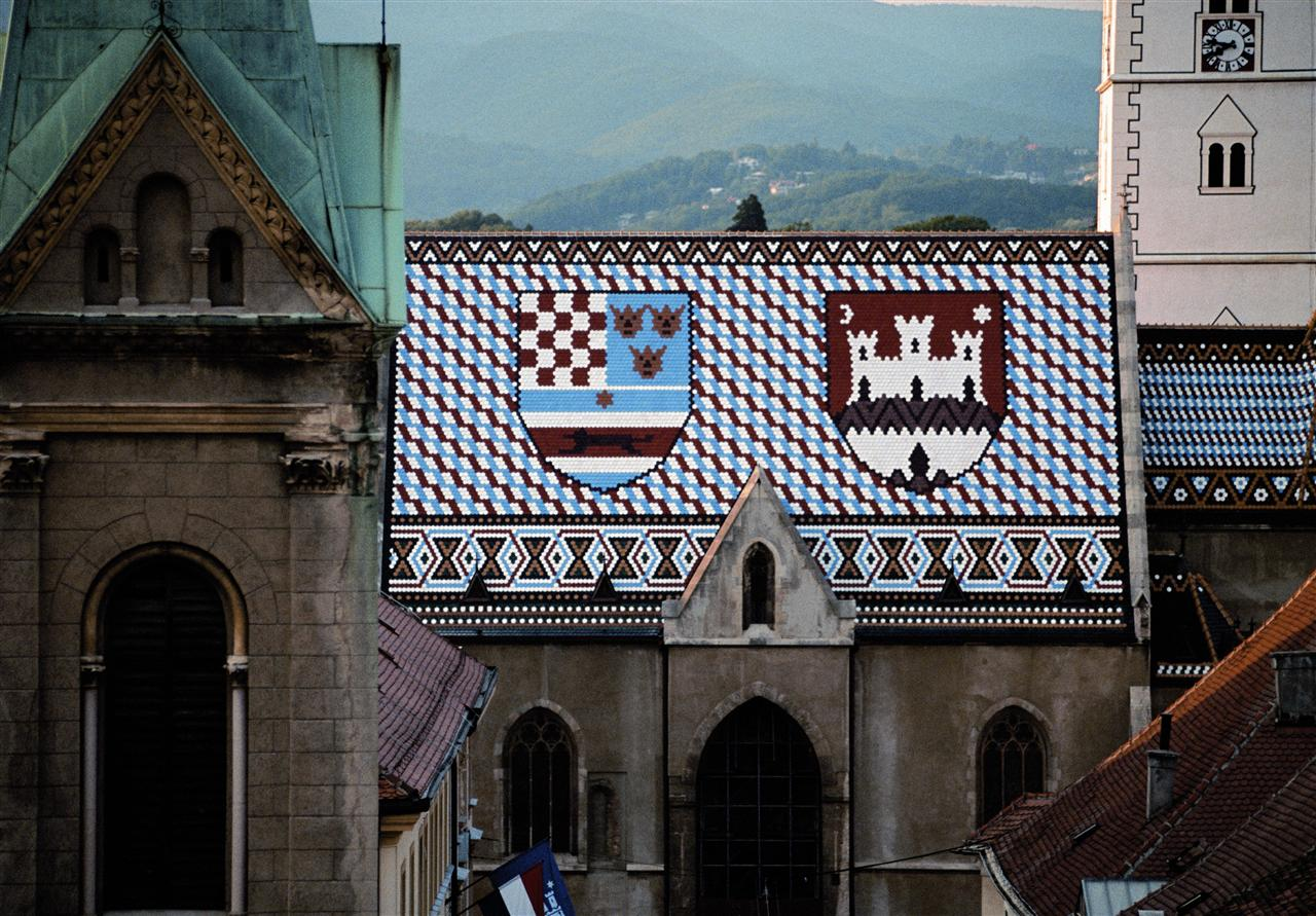 Zagreb_1 (c) CNTB-
