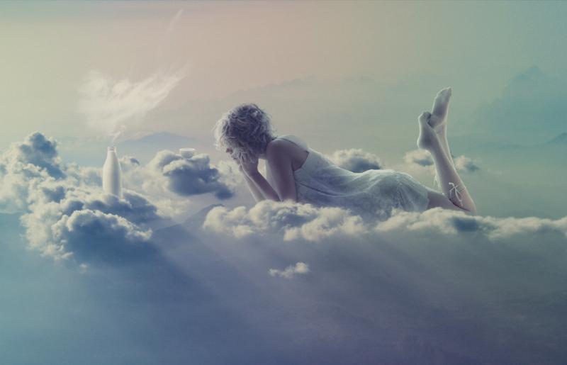 Zostań oneironautą i śnij świadomie