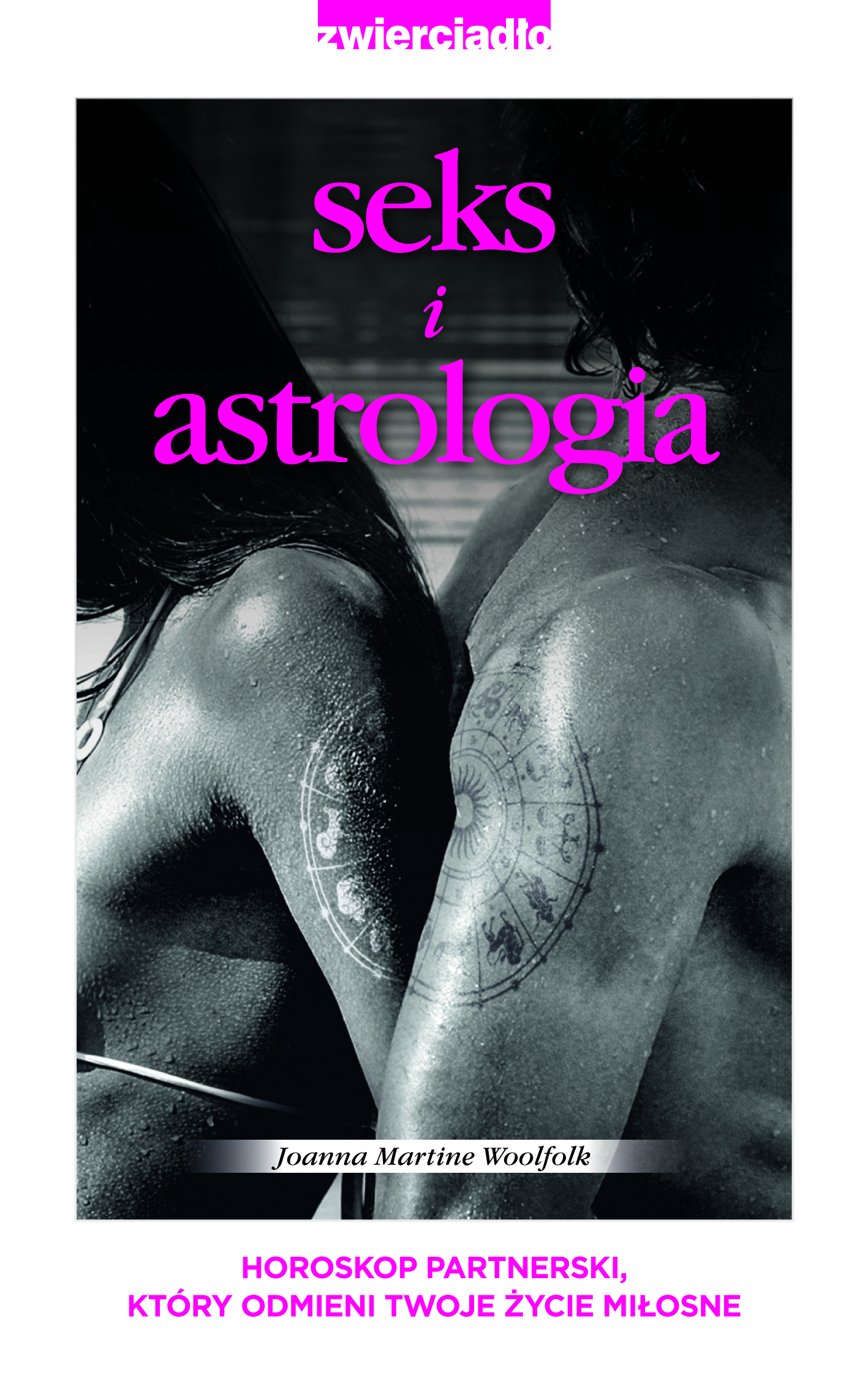 SEX_i_ASTROLOGIA_COVER-300