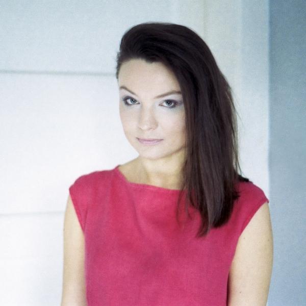 Magdalena Knedler