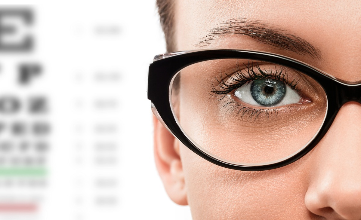 Przejrzyj na oczy - posprzątajmy świat ze szkodliwych jednorazowych okularów