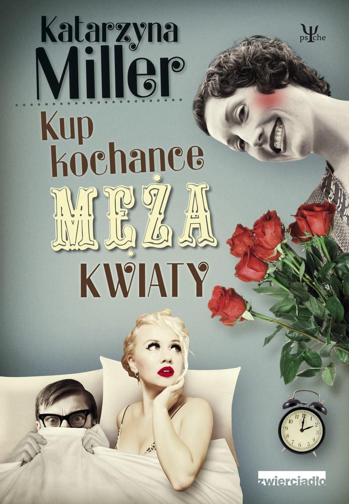 KUP KOCHANCE MEZA KWIATY_front_120ppi