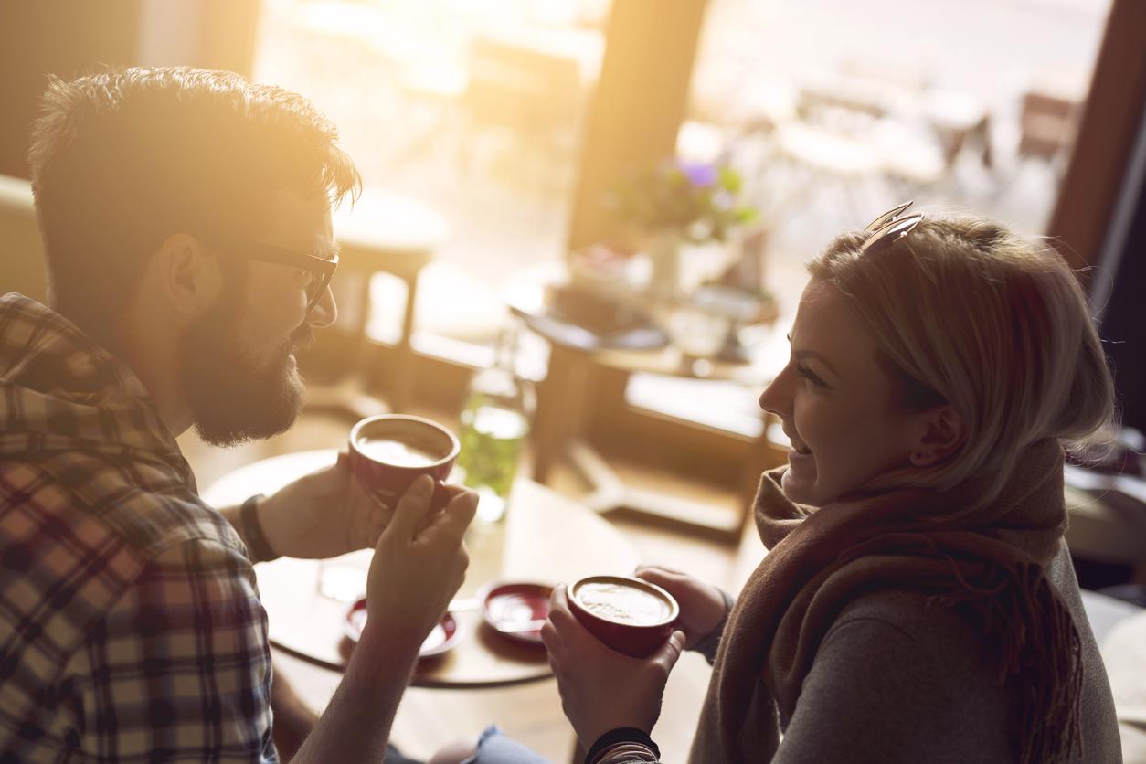 Jak ozdrowić relacje?