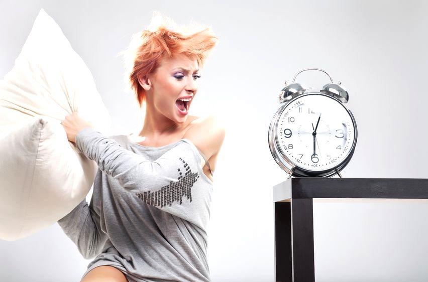 4 sposoby na znalezienie czasu