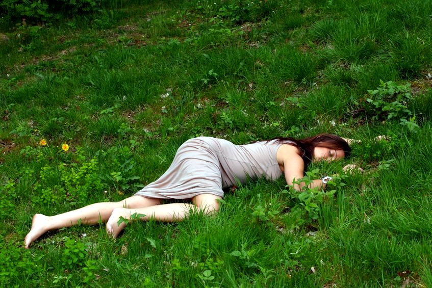 Erotyka w snach: jakie są twoje marzenia senne?