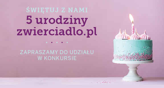 Urodziny_portal_maintopic