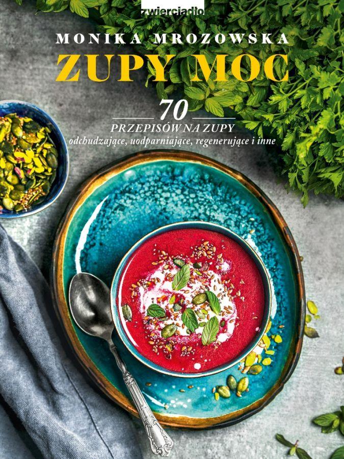 Zupy Moc