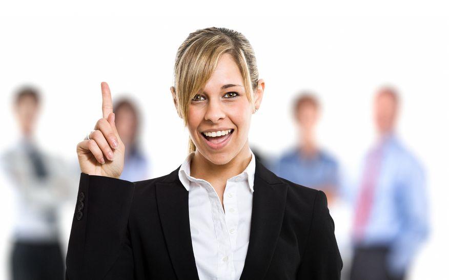 Awans i podwyżka motywacją do zmiany pracy
