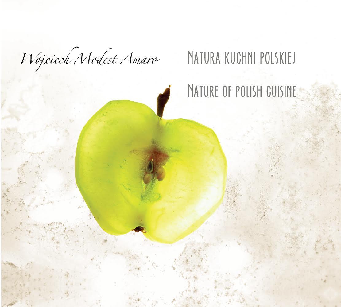 Natura kuchni polskiej