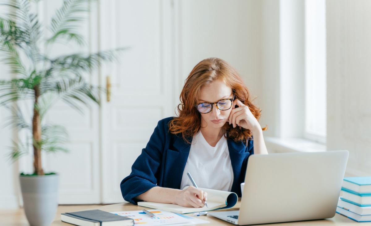 Czym kierować się przy podejmowaniu decyzji o zmianach zawodowych?