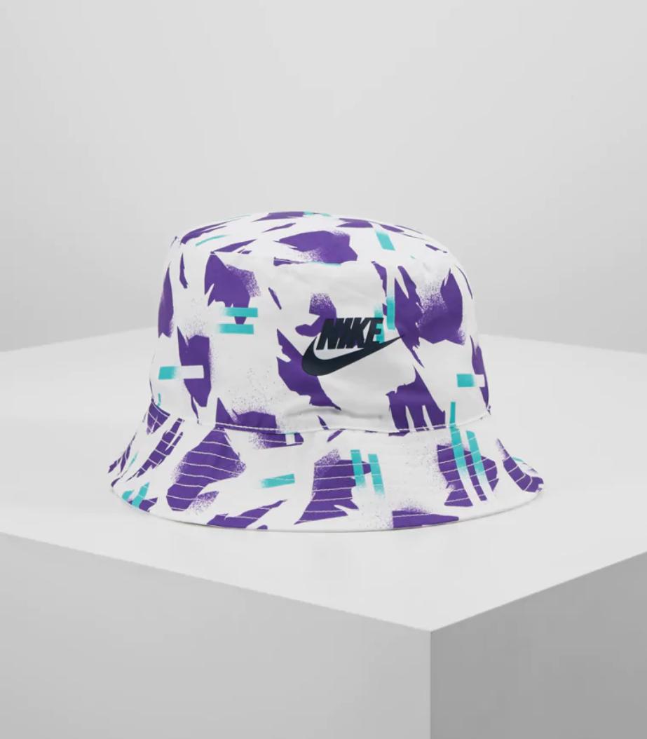 Przegląd najmodniejszych kapeluszy na wiosnę i lato 2019