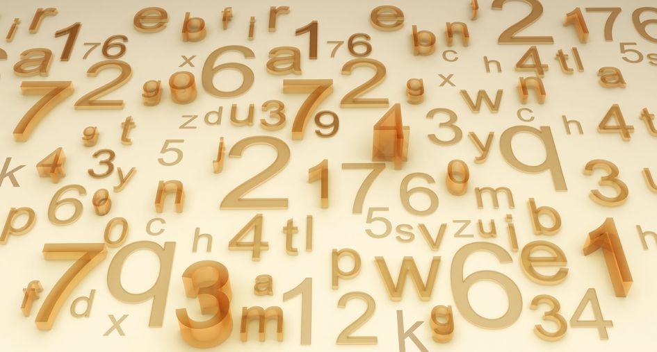 Drugi rok numerologiczny - nie śpiesz się