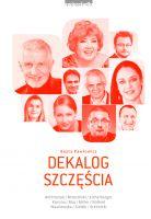 Dekalog_szczescia_300_dpi