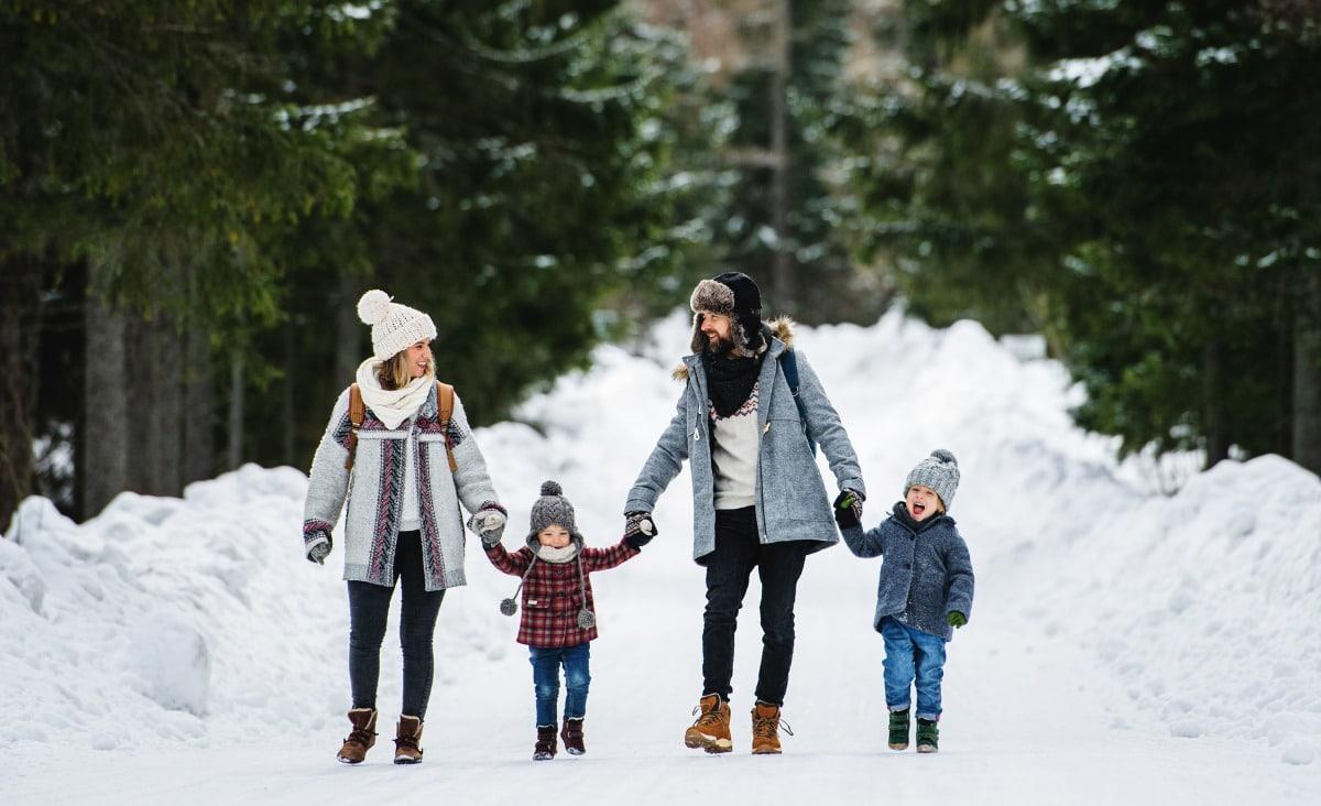 Jak mieć więcej czasu dla siebie i dla rodziny?