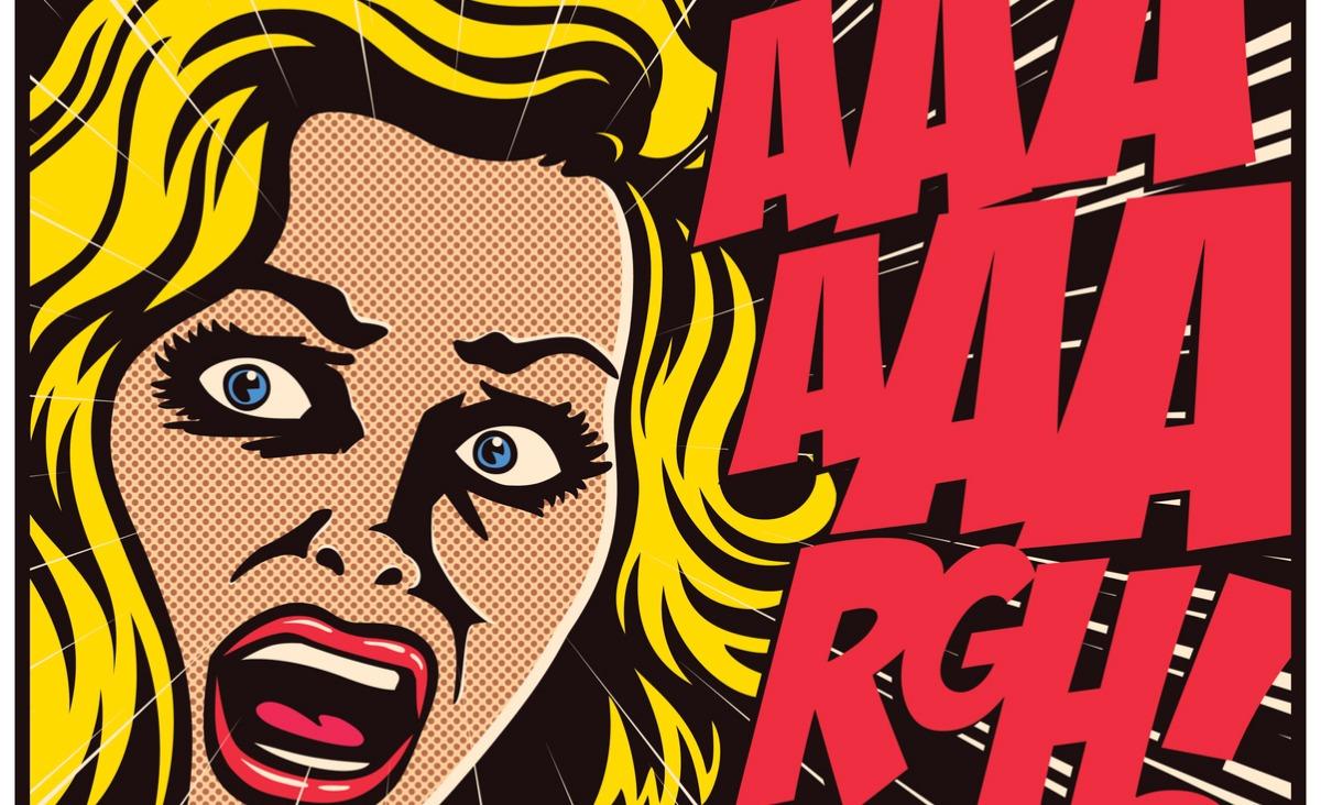 Głos to autentyczność, czyli jak głośno mówić o swoich emocjach i reagować?