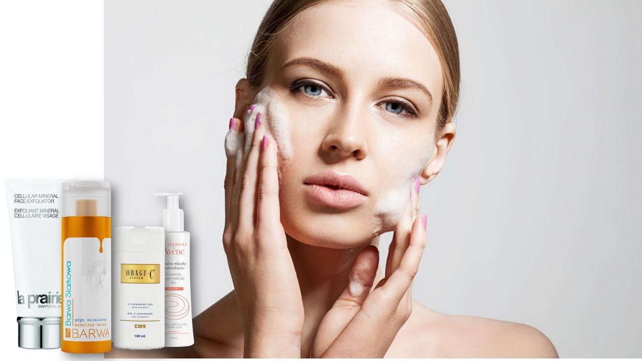 wielkie oczyszczanie (skóry)- main