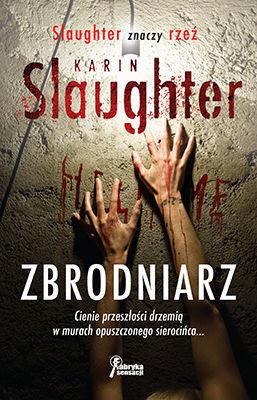 karin-slaughter-zbrodniarz-criminal-cover-okladka