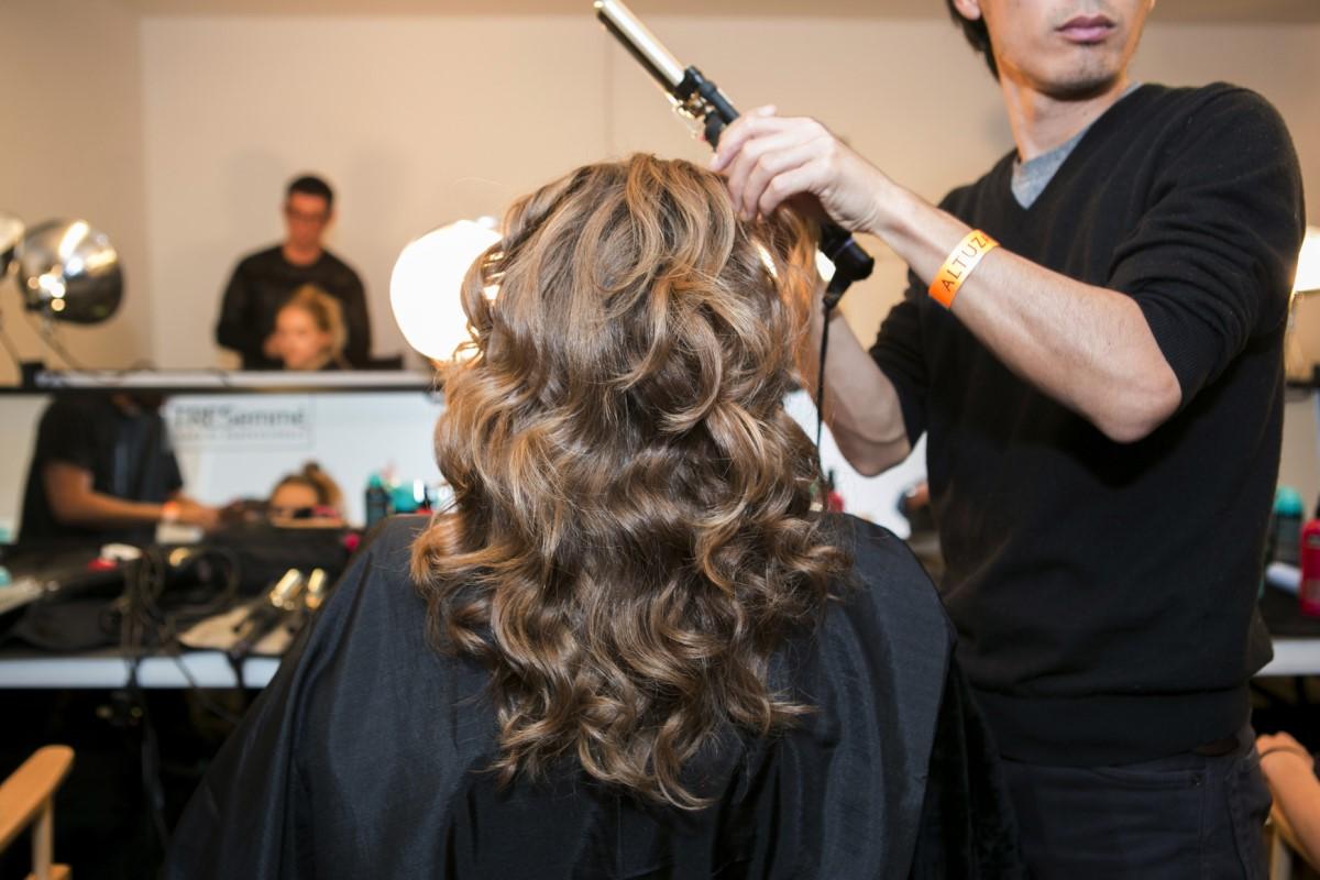 5 najważniejszych zasad, jak dbać o długie włosy