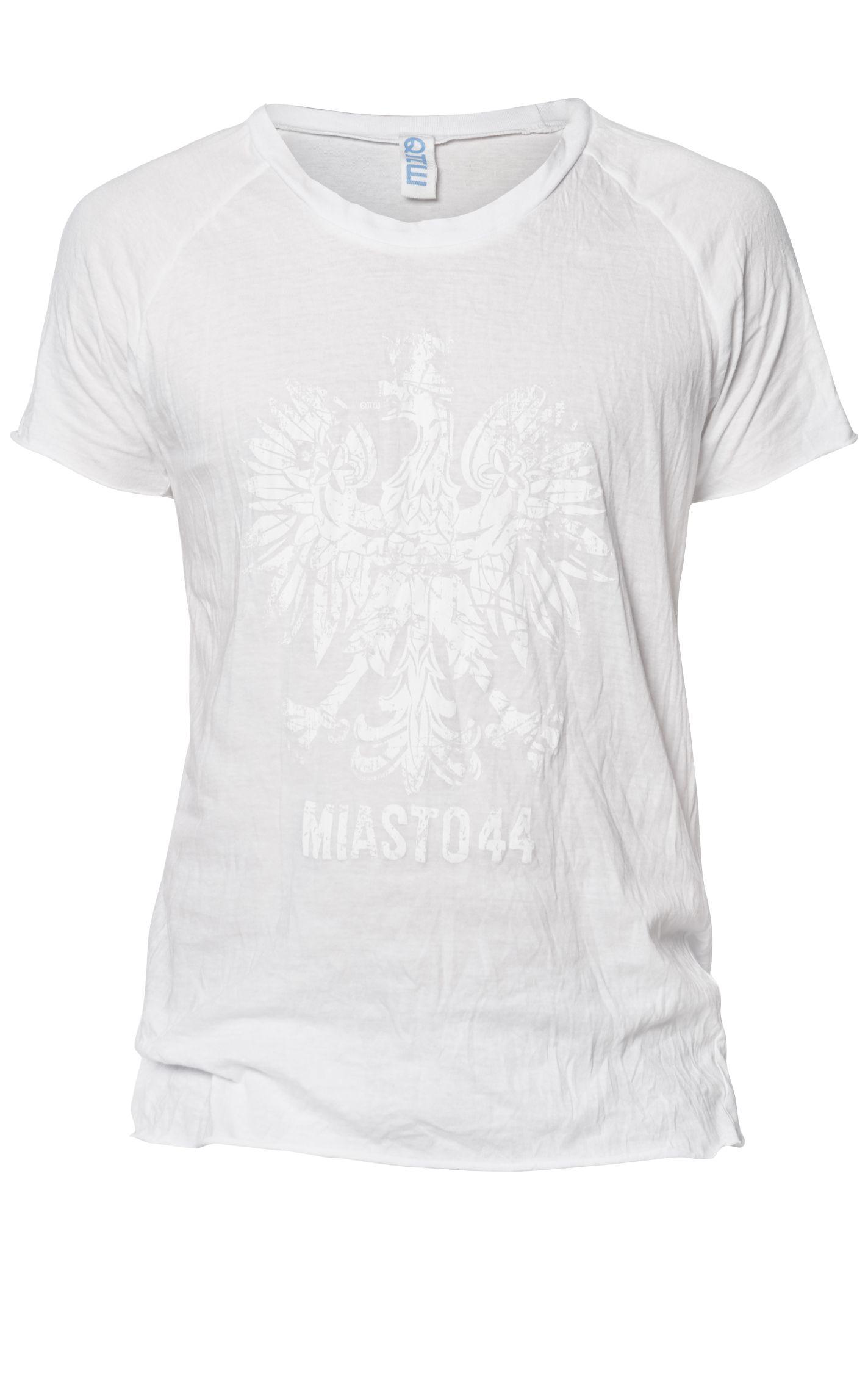 T-shirt: 79,99 zł