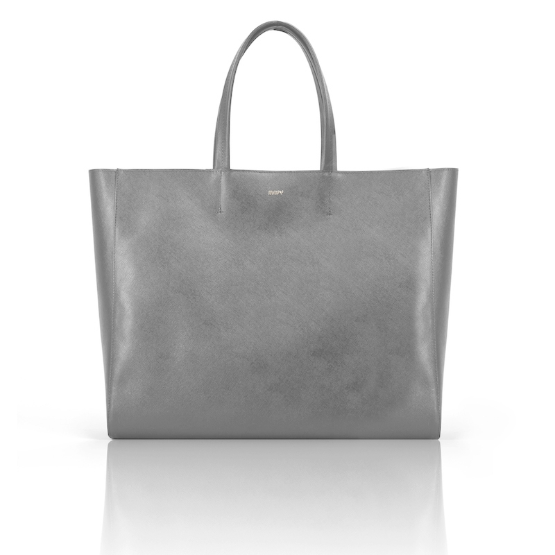 MUMU: torebki z pasją