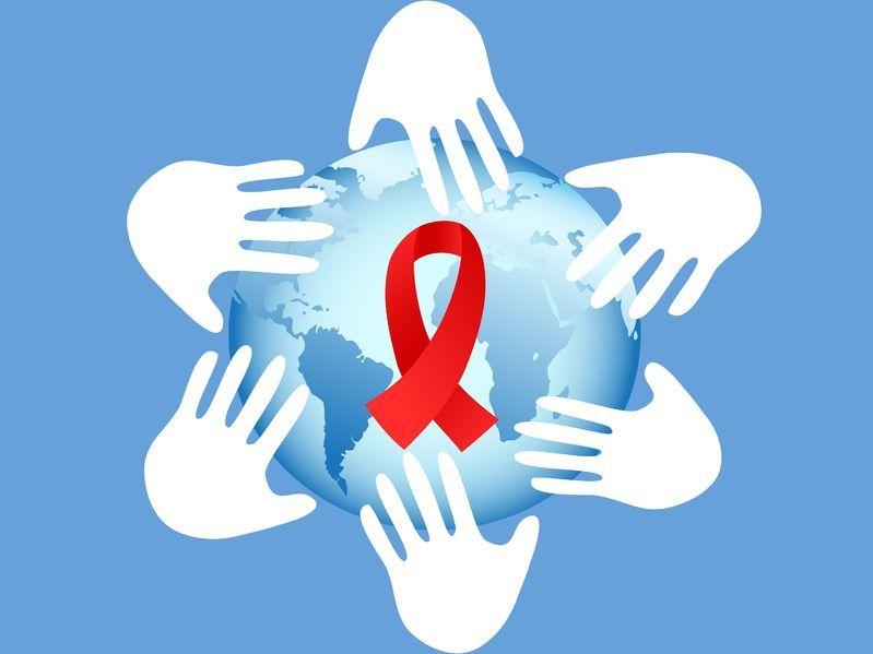Prawdy i mity o HIV