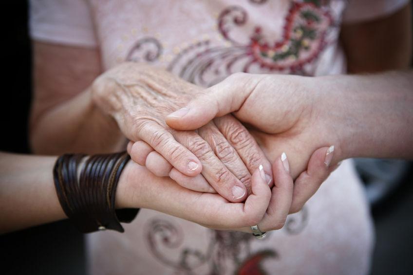 Na czym polega diagnostyka choroby Alzheimera?