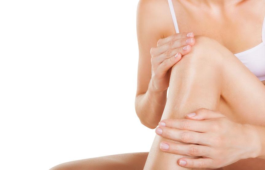 5 nawyków, które niszczą kolana. Jak je zmienić?