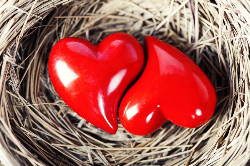 Przyciągnij miłość taką, jaką chcesz
